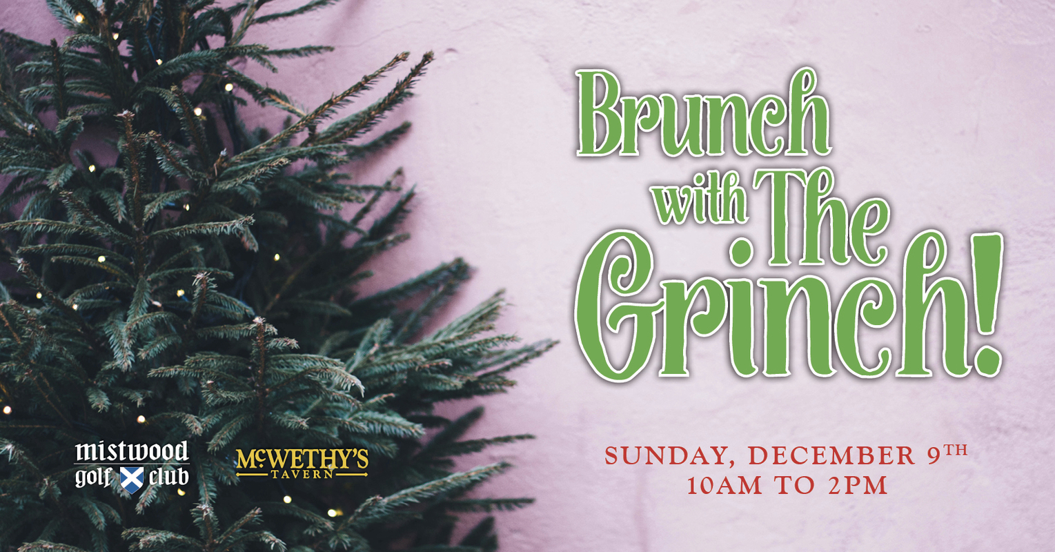 McW Brunch wGrinch FB1