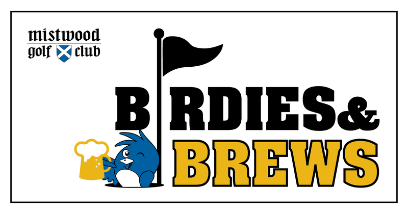 MGC Birdies N Brews FB1