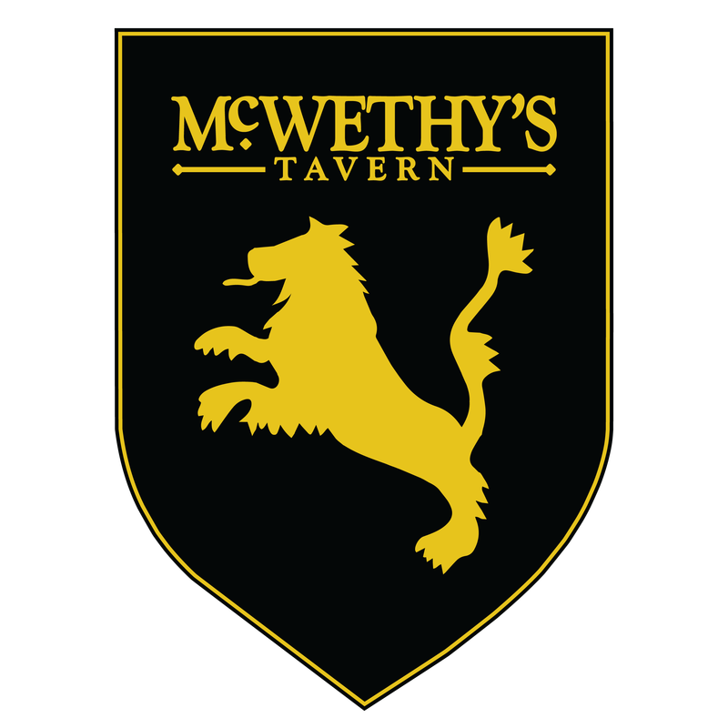 Logo McWethys 01 low